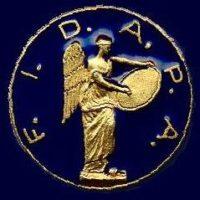fidapa logo