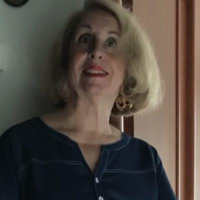 https://www.fidaparomacampidoglio.it/wp-content/uploads/2018/10/giovanna-melodia-400x400.jpg