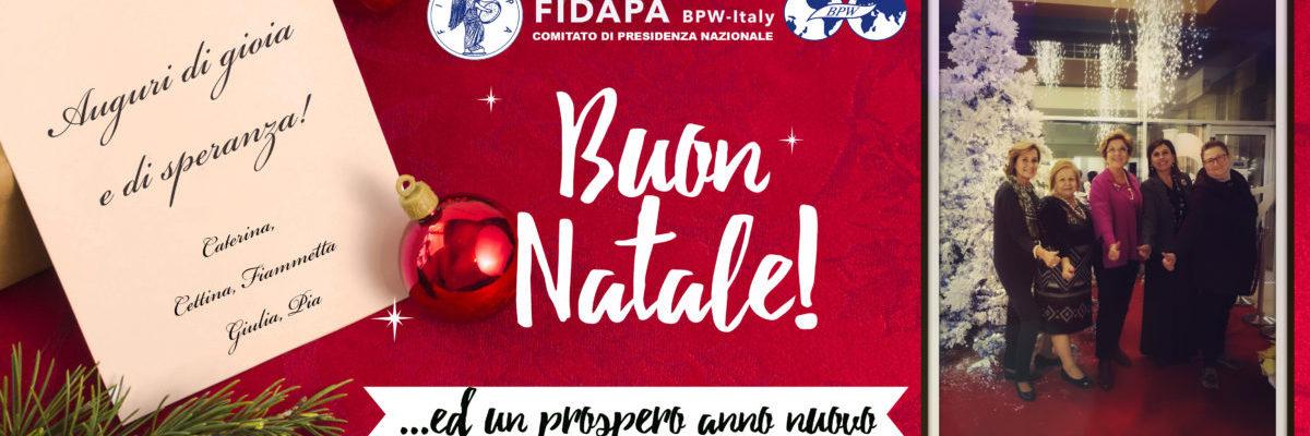 https://www.fidaparomacampidoglio.it/wp-content/uploads/2018/12/Auguri-Natale2018--e1544465576851-1200x400.jpg