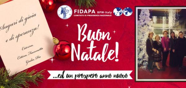 https://www.fidaparomacampidoglio.it/wp-content/uploads/2018/12/Auguri-Natale2018--e1544465576851-600x284.jpg