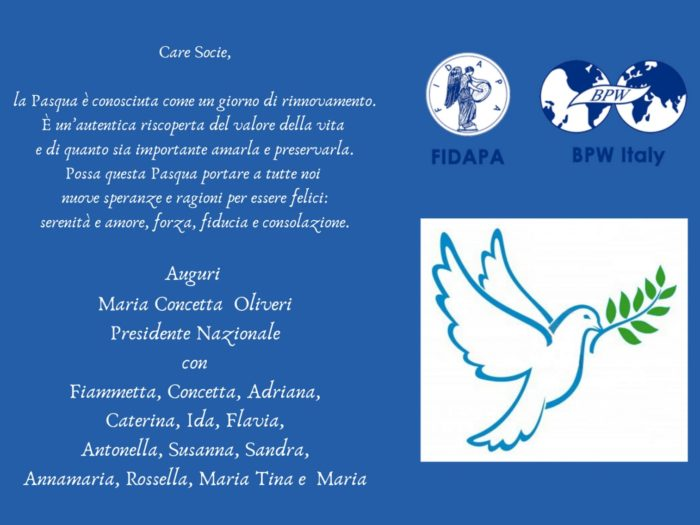https://www.fidaparomacampidoglio.it/wp-content/uploads/2020/05/AUGURI-PASQUA-PRESIDENTE-NAZIONALE-6-700x525.jpg