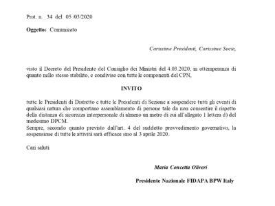 https://www.fidaparomacampidoglio.it/wp-content/uploads/2020/05/COMUNICATO-COVID-19-4_page-0001-400x300.jpg