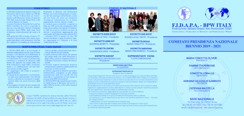 https://www.fidaparomacampidoglio.it/wp-content/uploads/2020/05/FIDAPA-BPW_Italy_pieghevole-fronte-7-800x379.jpg
