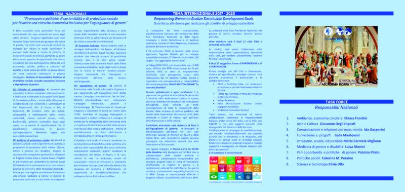 https://www.fidaparomacampidoglio.it/wp-content/uploads/2020/05/FIDAPA-BPW_Italy_pieghevole-interno-8-800x379.jpg