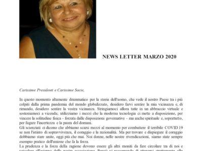 https://www.fidaparomacampidoglio.it/wp-content/uploads/2020/05/NEWS-LETTER-MARZO-2020-5_page-0001-2-400x300.jpg