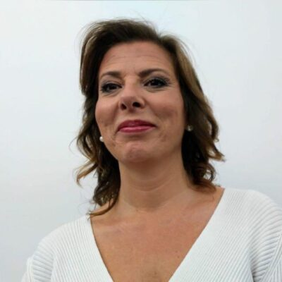 https://www.fidaparomacampidoglio.it/wp-content/uploads/2020/12/Maria-Antonerlli-Fidapa-Roma-Campidoglio-400x400.jpg